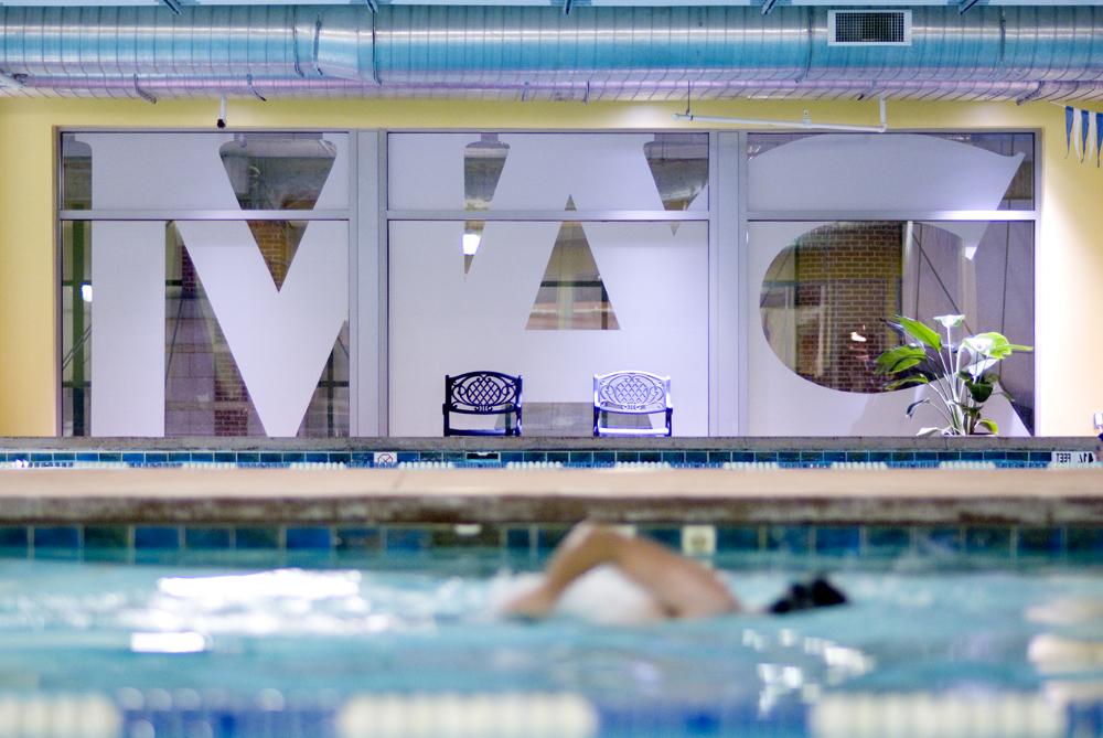 mac harbor east swim lessons